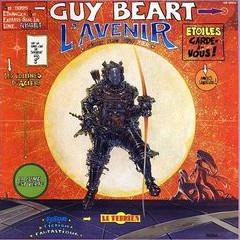 Guy Béart - L'avenir