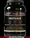 flacon proteines