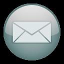 Enveloppe pour courriel